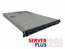 HP Proliant DL360 G7 Server 2x Six-Core X5675 3.06GHz 128GB RAM NO HDD DVD-RW