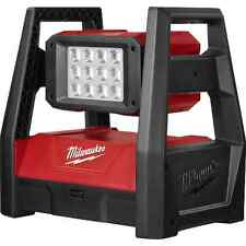 Milwaukee Tools 2360-20 TRUEVIEW™ M18™ LED HP Floodlight - (bare tool) -NEW