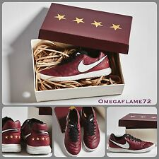 Nike TiempoX Proximo Pirlo SE Football Boots Trainers 835365-601 Limited Edition