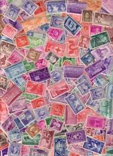 US MINT POSTAGE 100 STAMP PACKETS ALL 50+ YEARS OLD AND MORE