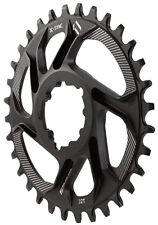 SRAM  X-Sync 1x Direct Mount Mountain Bike MTB Chainring 6mm Offset - 30t
