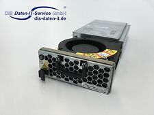 EMC CLARiiON cx3 Celerra Power Supply 071-000-508