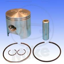 METEOR Piston kit Standard 65,6mm M Gilera Runner SP 180 FXR DD 2T