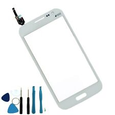 Replacement Touch Screen Digitizer Glass For Samsung Galaxy Win Duos I8552 +Tool