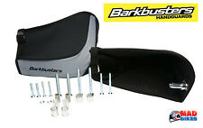 Barkbusters BBZ-001 Blizzard Semi Rigid Universal Hand Guards (A Pair)