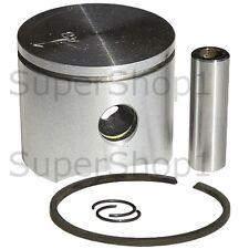 Piston Kit for Echo SRM-2010 SRM-2110 SRM-2300 (32.20mm) - Rep 10000044331