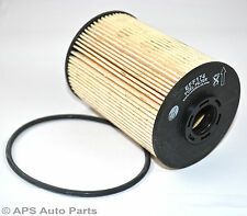 Citroen Peugeot Fuel Filter NEW Replacement Service Engine Car Petrol Diesel