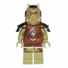 LEGO® Star Wars™ Gamorrean Guard - from 9516