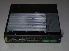 Berger Lahr WDM3-004.0801 SIG POSITEC WDM30040801 ERZ.NR 64304180313
