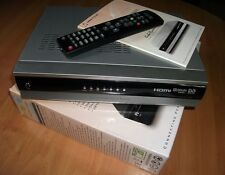 CubeRevo 250HD HDTV Linux HD SAT Receiver, IPBox 91 Vizyon 800 Dreambox HD