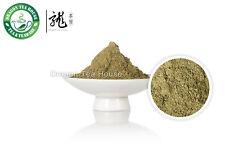 Organico Foglia Di Stevia Polvere Verde Dolcificante Naturale 50g