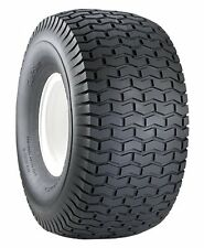 Carlisle Turf Saver Tires 15x600-6                             15x6-6