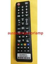 COMPATIBLE REMOTE CONTROL FOR SAMSUNG TV UN55ES8000FXZA