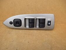 Mazda 6 / 3 Electric Window Wing Mirror Switch Drivers Side Control BN4J66350A