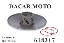 618317 TORQUE DRIVER MALOSSI KYMCO SENTO 50 4T euro 2