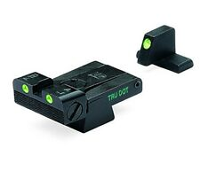 Meprolight HK TruDot® Night Sight USP F.S Tactical & Expert adjustable set 21516