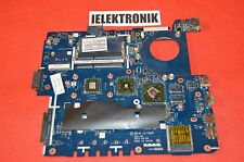 ♥✿♥ MOTHERBOARD ASUS A53B K53BY MAINBOARD