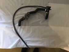 Coolant fill with thermostat Kawasaki Ninja 250R 88-07