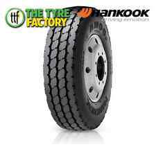 Hankook AM06 295/80R22.5 152/148K Truck & Bus Tyres