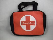 Build Your Own First Aid Kit Helps Organize Your First Aid Essentials CASE ONLY