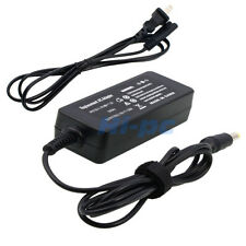 30W AC Power Adapter Battery Charger for Acer Aspire One AOA150-1987 AOD250-1261