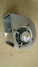 TRANE, GENUINE OEM HIGH EFFCIENCY FURNACE BLOWER MOTOR ASSEMBLY PROGRAMMABLE
