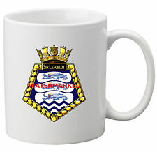 RFA SIR LANCELOT COFFEE MUG