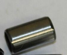 Kawasaki VN ZG EN ZX ZR EX KL KZ ZL Dowel Pin Crankcase Oil Pump 92043-1263