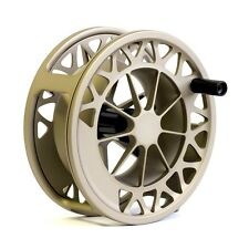 Lamson Guru HD Series II Fly Reel - Size #4 - NEW