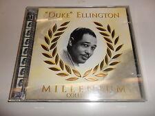 CD   Ellington Duke - Millennium Collection