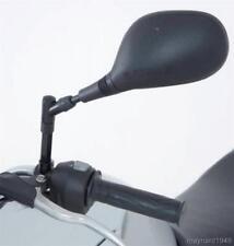 R & G Espejo Elevadores Para Yamaha XT660Z Tenere, de 2008 a 2014
