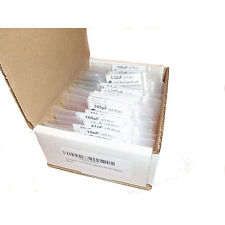 E-Projects - 570 Piece Capacitor Kit (36 Values)