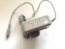 GENUINE NINTENDO WAP-002 POWER SUPPLY AC ADAPTER 4.6V 900mA 2DS 3DS XL DSi
