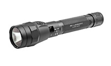 SureFire R1 Lawman Rechargeable 1,000 Lumen Variable Output LED Flashlight