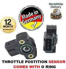 Per BMW COMPACT COUPE E36 316 318ti 323 M3 1994-1999 TPS Throttle Position Sensor