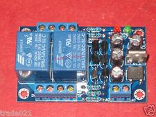 1xAC/DC 9 v-18 v Speaker Protection Board for LM3886 TDA7293 TDA7294 Amplifier