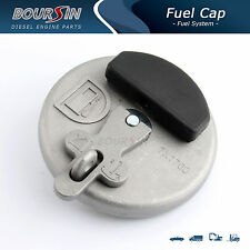 7X7700 Excavator Fuel Cap For Caterpillar (CAT) Dozer Equipment Locking 515 525B