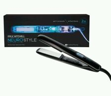 Paul Mitchell Neuro style flat iron 1in.