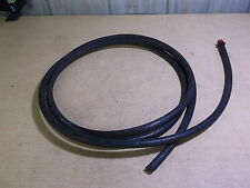 Aeroquip 2651-4 Hose Rated 3000 IC-84111 2Q94 *FREE SHIPPING*