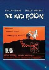 The Mad Room New DVD