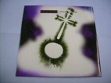 """DAVID BOWIE - LITTLE WONDER - 12"""" VINYL NEW UNPLAYED 1997"""