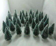 1PC Mini Christmas Tree Festival Party Ornaments Xmas Decoration Gift HOT SALE