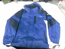 NEW Big and Tall size LT FREE COUNTRY FCXTREME WINTER SKI JACKET COAT HE 7417