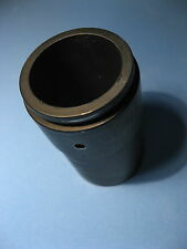 ZEISS 30mm to ISO 38mm adapter adaptor barrel holder eyepiece for projection