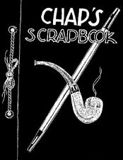 CHAPS SCRAPBOOK MAGIC MAGAZINE COLLECTION 24 ISSUES CD