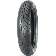 Avon Tyres AM23 Race Tire Rear 130/70R18 9023C/90000000288 30-5380