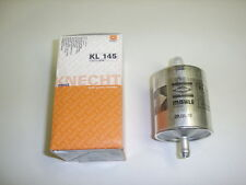 Triumph TT600 Fuel Filter (Mahle, OE Supplier)