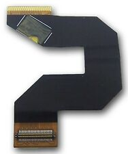"Amazon Kindle Fire HD 3HT7G 8.9"" LVDS Flex Cable Ribbon Cable 30-000348"
