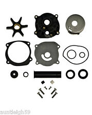 Water Pump Kit Johnson Evinrude (90 - 300 HP V4 V6 V8) 18-3315-2 435929 5001595