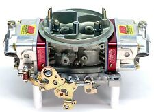 AED 850HB Holley Blower Carb Indexed Power Valve 850 Weiand 174 177 Supercharger